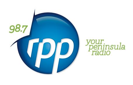 RPP FM